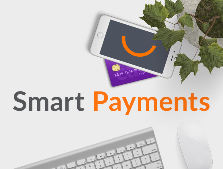 credorax blog smart payments mobile banner