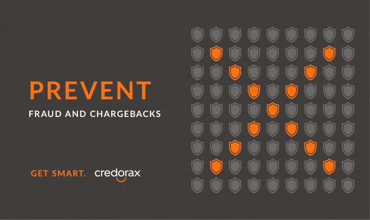 Venntro and Credorax reduce fraud risk