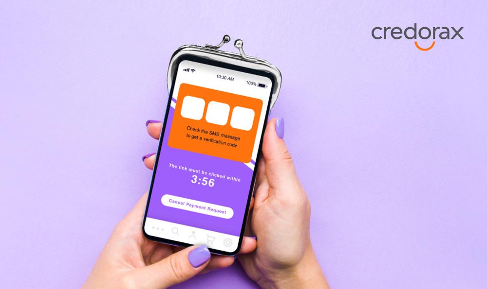 digital wallet in a cashless society