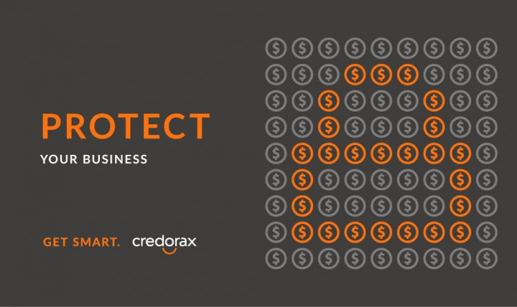Protect your business with resilient payments