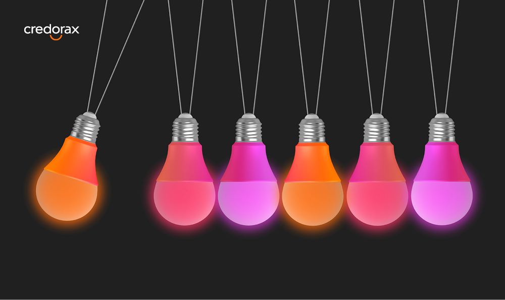 six innovation tips