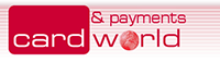 Card & Payments World