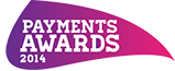 Payments Awards 2014